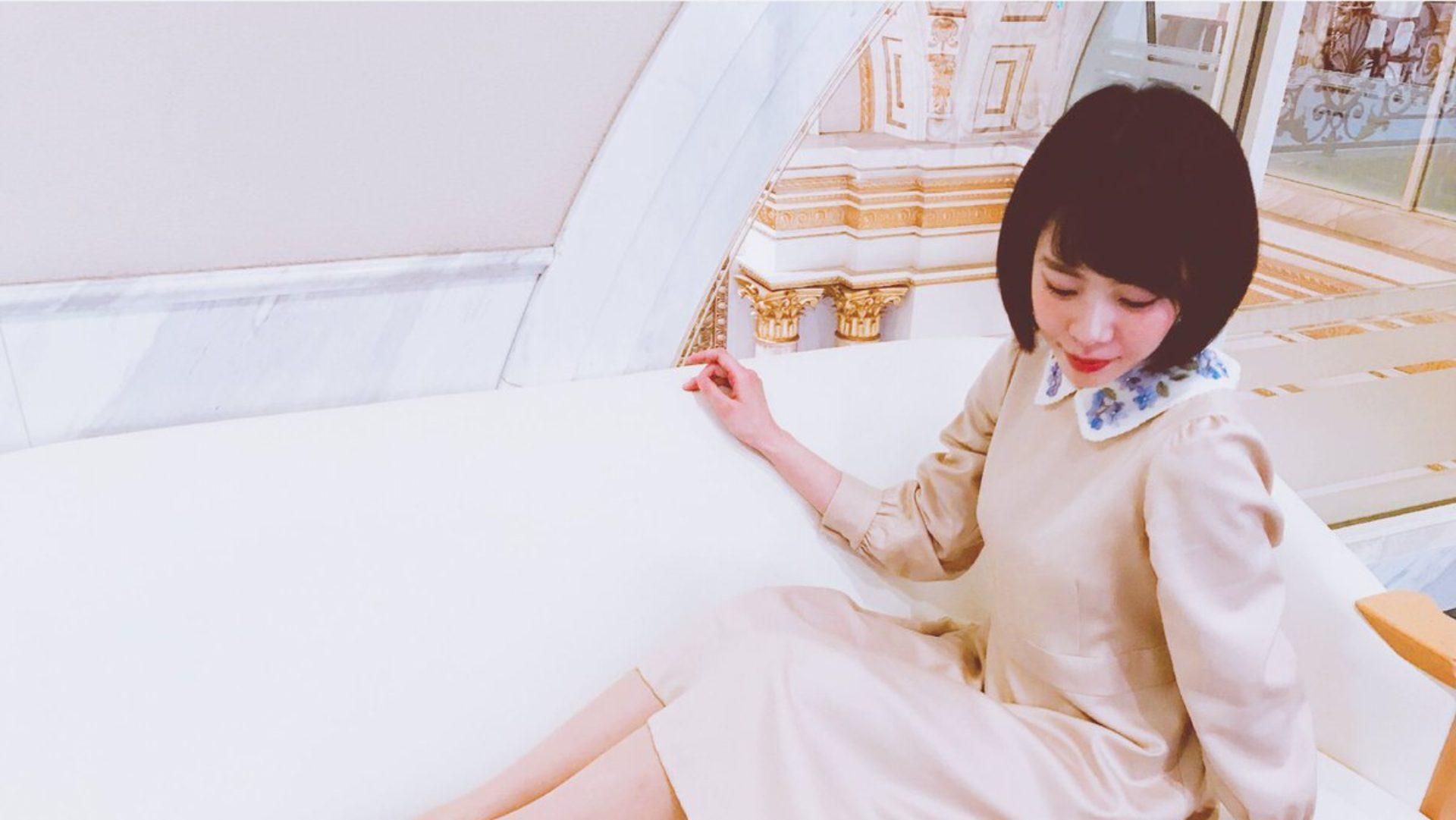 希島凛の画像 p1_1